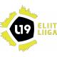 U19 Eliitliiga