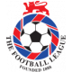 First Division (bis 91/92)