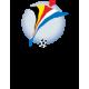 Europameisterschaft 2000