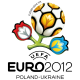 Campionato europeo 2012
