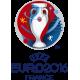 Campionato europeo 2016