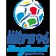 Europameisterschaft 1996
