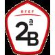 Segunda División B - Grupo III