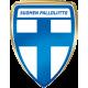 Kolmonen Itä-Suomi