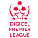 Fiji Premier League