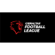 Gibraltar National League