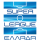 Super League 1
