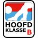 Hoofdklasse B Saturday