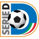 Serie D - Girone F