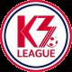 K3 League