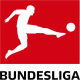Relegation 1.Bundesliga
