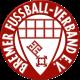 Landesliga Bremen (beta)