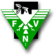 Landesliga Niederrhein - Gruppe 1