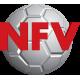 Landesliga Weser-Ems