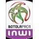 Botola Maroc Telecom