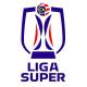 Malaysia Super League