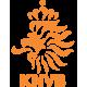 Runda U19 Eerste Divisie