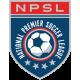 National Premier Soccer League - Golden Gate