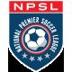 NPSL Members Cup