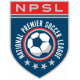 National Premier Soccer League - North Conference