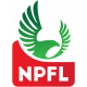 Nigeria Professional Football League Playoffs