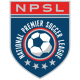 National Premier Soccer League - Southwest