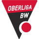 Oberliga Baden-Württemberg