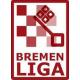 Bremenliga