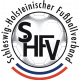 Schleswig-Holstein-Liga