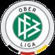NOFV-Oberliga Nord (91-94)