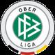 Oberliga Westfalen (94/95 bis 07/08)