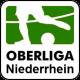 Oberliga Niederrhein