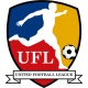 United Football League