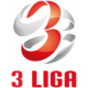 3 Liga - Group II