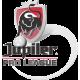Jupiler Pro League Playoff II