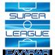 Super League Play-off