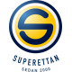 Relegation Superettan