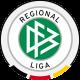 Regionalliga Süd (bis 11/12)