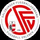 Regionalliga Salzburg Abstiegsrunde