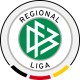 Regionalliga Nord/Ost (bis 2000)