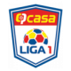 Liga 1 - Championship group