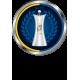Svenska Cupen