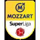 Linglong Tire Super liga Srbije