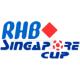 RHB Singapore Cup