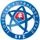 II. Liga East Relegation