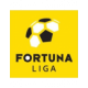 Fortuna Liga - Relegation Group