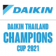 Thailand Champions Cup