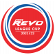 Thai League Cup