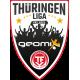 Thüringenliga