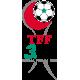 3.Lig Grup 2